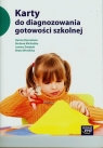 Karty do diagnozowania gotowości szkolnej Derewlana Hanna, Michalska Barbara, Świątek Joanna