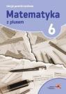 Matematyka SP 6 Lekcje Powtórzeniowe w. 2017 GWO