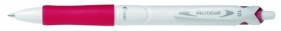 Długopis olejowy Pilot Acroball Pure White Begreen czerwony (BAB-15M-WRR-BG)