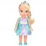 JAKKS Frozen Elsa (Uszkodzone opakowanie) (31023)