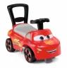 Jeździk Ride On - Auta 3 (7600720523)