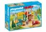 Playmobil Family Fun: Duży plac zabaw (9423)Wiek: 4+