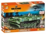 Cobi: World of Tanks. Stridsvagn 103 - 3023