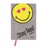 Notes A5/80k kratka - Smileyworld Fancy (11415114)