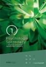 Psychologia Sprzedaży.