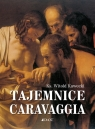 Tajemnice Caravaggia Kawecki Witold