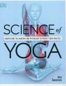 Science Of Yoga Swanson Ann