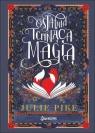 Ostatnia Tchnąca Magią