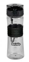 Bidon 550 ml BeUniq PPBCZ21-3024 PASO