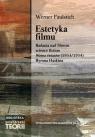 Estetyka filmu Badania nad filmem science fiction Wojna światów Faulstich Werner
