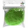 Sisal Grass 30g - zielony (363110)