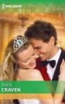 Ślub w wyższych sferach
