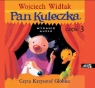 Pan Kuleczka część 3  (Audiobook)