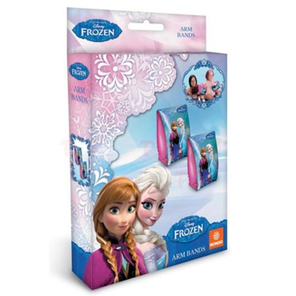 MONDO Rękawki do pływania  Frozen (1165230)