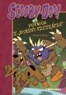 Scooby-Doo! i potwór z Doliny Szczęścia Gelsey James
