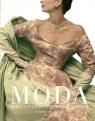 Moda Wielka księga ubiorów i stylów Praca zbiorowa