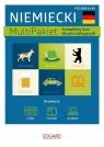 Niemiecki MultiPakiet - Trzecia edycja