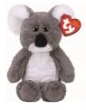 Maskotka Attic Treasures Oscar - koala 15 cm (65023)