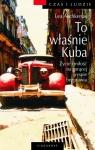 To właśnie Kuba