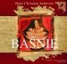 Baśnie  (Audiobook) Andersen  Hans Christian