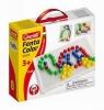 Fantacolor mini mozaika 60 gwoździ (040-2123)