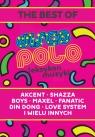 Leksykon disco polo i muzyki tanecznej Budziński Milan