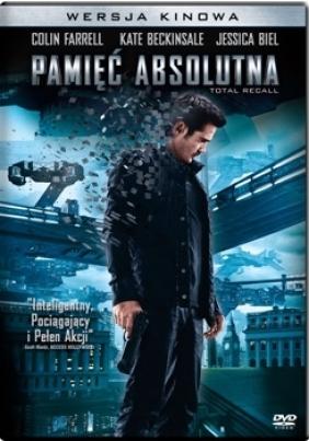 Pamięć absolutna (2012)