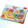 Domino Winnie the Pooh (01223)