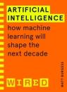 Artificial Intelligence Burgess Matthew