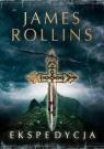 Ekspedycja  Rollins James