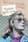 Notes. Agnieszka Osiecka praca zbiorowa