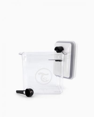 Twistshake Pojemnik 1700ml Biały