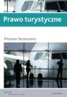 Prawo turystyczne  Nesterowicz Mirosław