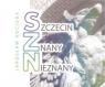 Szczecin znany nieznany