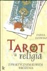 Tarot a religia
