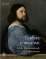 Ludzie renesansu