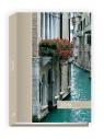 Kalendarz B6 kolorowy 2016 Wenecja