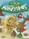 Micro Monsters (0232)