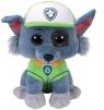 Beanie Babies Psi Patrol - Rocky 24 cm (96323) (TY 6323)
