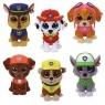 Mini Boos - Figurki Paw Patrol różne rodzaje