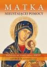 Matka Nieustającej Pomocy. Refleksje na temat ikony