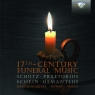 17Th Century Funeral Music
