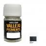 VALLEJO Pigment Dark Steel (73123)