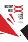 Historia Rosji XX wieku 1894-1922 Zubow Andriej