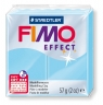 Masa termoutwardzalna Fimo effect wodna pastelowa (8020-305)