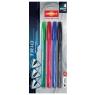 Długopis Unimax Trio, 4 kolory