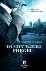 Duchy Rzeki Pregel
