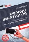 Epidemia smartfonów.