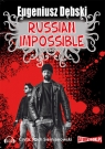 Russian Impossible 	 (Audiobook)