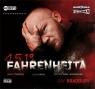 451 stopni Fahrenheita  (Audiobook) Bradbury Ray